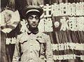 1950-10-全国战斗英雄-张保英.jpg