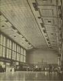1952-09 大连火车站 1952年.png