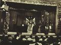 1952-09 1952年北京市石景山剧场开幕.png