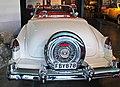 1953 Cadillac El Dorado convertible (31711282556).jpg