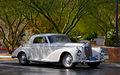 1953 Mercedes-Benz 300 S Coupé - fvr.jpg
