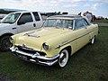 1954 Mercury Sun Valley (6847764865).jpg