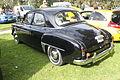1954 Renault Fregate sedan (19938278555).jpg