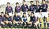 1955–56 Associazione Calcio Fiorentina.jpg