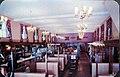 1955 - Superior Restaurant, Emmaus, PA.jpg