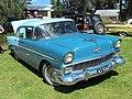 1956 Chevrolet Bel Air (10241349823).jpg