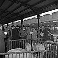 1958 Concours général de carcasses chez Géo Cliché Jean Joseph Weber-23.jpg
