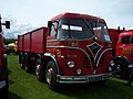 1959 Foden S20 (SNR 148) tipper lorry, 2012 HCVS Tyne-Tees Run.jpg