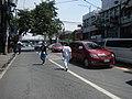1963International Airport Bridge Road Parañaque Pasay City 16.jpg