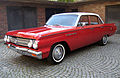 1963 Buick Special Deluxe 4119 front.jpg