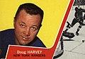 1963 Topps Doug Harvey.jpg