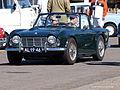 1964 Triumph TR4 pic1.JPG