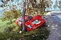 1966-05-08 Targa Florio Dino 206 004 Scarfiotti Parkes.jpg