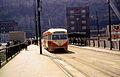 19680330 30 PAT 1644 P&LE Station (5513107653).jpg