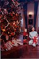 1968 Blue Room Christmas tree - Lynda Bird Johnson.jpg