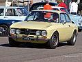1969 Alfa Romeo 1750 GTV pic4.JPG