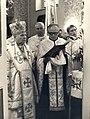 1969 Vasil Hopko episkop spieva.jpg