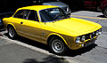 1969 fly yellow Alfa 1750 GTV.jpg
