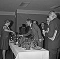 1969 visite Bernard Pons au CNRA-38-cliche Jean Weber.jpg