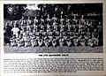 1970 Baltimore Colts team photo postcard.jpg