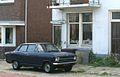 1970 Opel Kadett B (6275423243).jpg