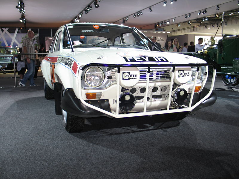800Px 1970 World Cup Rally Ford Escort 01