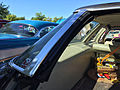 1971 Buick Estate Wagon with clamshell-type tailgate system 5of7.jpg