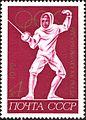 1972 CPA 4136.jpg