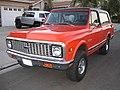 1972 K5 Blazer.jpg