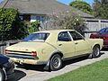 1973 Ford Cortina 2000 'Ghia' (8676463565).jpg