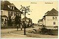 19759-Senftenberg-1915-Albertstraße-Brück & Sohn Kunstverlag.jpg