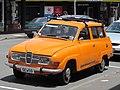 1975 SAAB 95 (34189765582).jpg