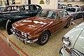 1976 Triumph Stag (35289134265).jpg