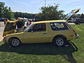 1978 AMC EVA Pacer electric wagon at 2015 AMO meet-3.jpg