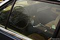 1978 Lotus Elite - interior (13453765084).jpg