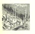 197 of 'Voyage aux Pyrénées ... Troisième édition illustrée par Gustave Doré' (11237960083).jpg