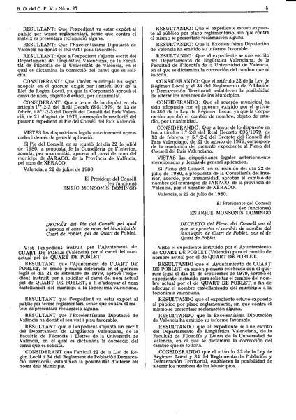 File 1980 801487 quart de wikimedia commons for Gimnasio quart de poblet