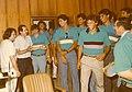 1982 USA-Ahepa Allstars.jpg