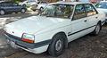 1983-1985 Ford Telstar (AR) GL sedan 01.jpg