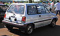 1983 Honda City R rear.jpg