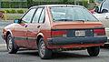 1984-1986 Holden LB Astra SLE hatchback 02.jpg