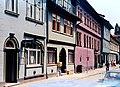 19850712120AR Arnstadt Zimmerstraße 2-4-6.jpg
