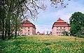 19870513355NR Faulenrost Rittergut Reste der Schloßanlage.jpg