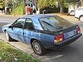 1987 Renault Fuego Turbo (9064473867).jpg