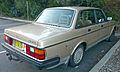 1988-1991 Volvo 240 GL sedan (2009-06-08).jpg