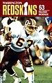 1988 Redskins Police - 10 Raleigh McKenzie.jpg