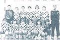 1991-Eskubaloia neskak-1.jpg