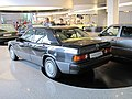 1991 Mercedes-Benz 190E 1.8 (Young Classics) - Flickr - skinnylawyer.jpg