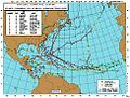 1996 Atlantic hurricane season map.JPG