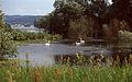 1997-07-29-Oderhochwasser-RalfR-img020.jpg